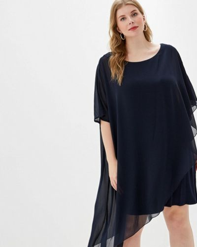 Платье весеннее прямое Ovs