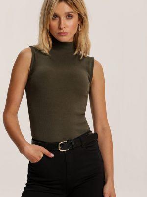 Top - zielona Renee