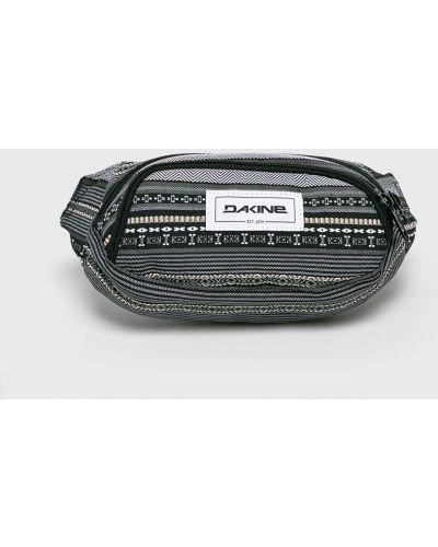 Поясная сумка универсальный текстильная Dakine