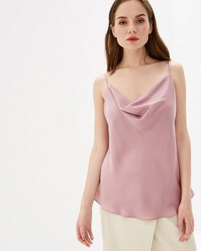 Топ - розовый Glamorous