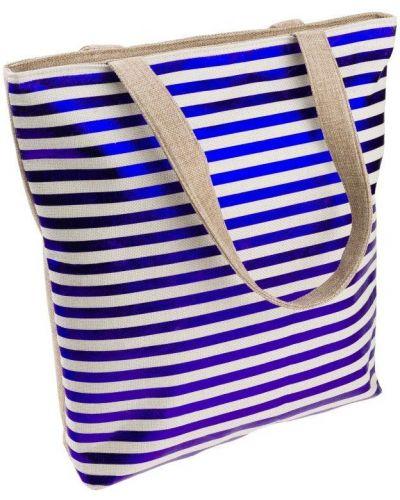 Włókienniczy torba na zakupy przeoczenie 4u Cavaldi