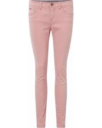 Spodnie rurki O'neill