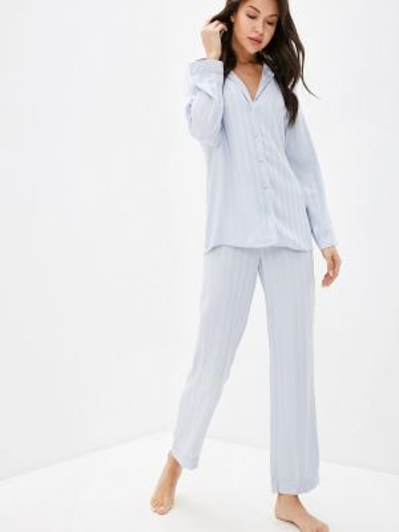 Пижама пижамный Intimissimi