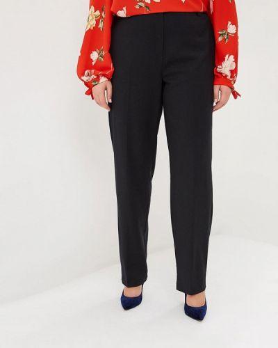 Классические брюки черные Marks & Spencer