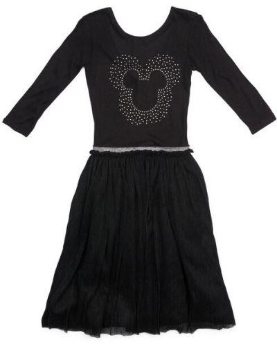 Пышное платье на торжество хлопковое Playtoday Tween
