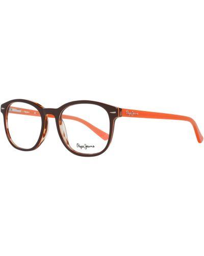 Oprawka do okularów Pepe Jeans