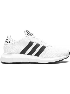 Top - białe Adidas