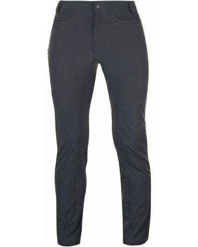 Spodnie z paskiem Millet