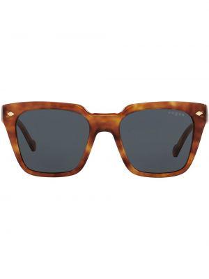 Okulary - niebieskie Vogue Eyewear