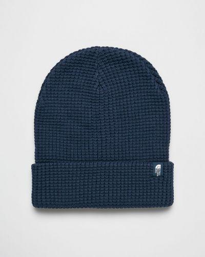 Зимняя шапка The North Face