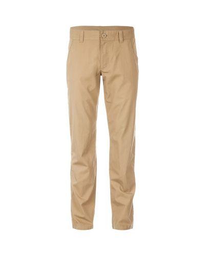 Спортивные брюки классические с карманами Columbia