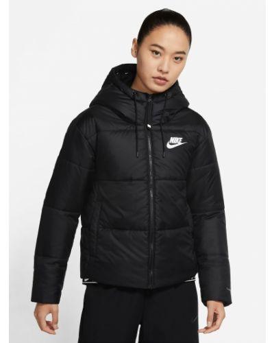 Куртка классическая Nike
