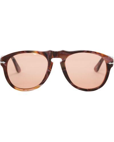 Różowe okulary Jw Anderson