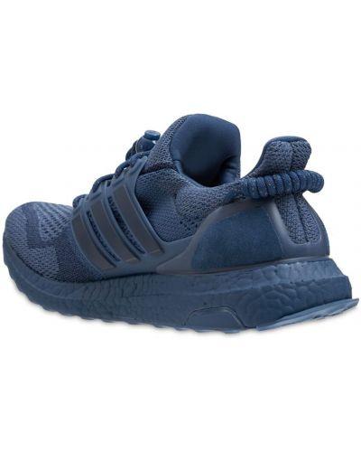 Резиновые кроссовки Adidas X Ivy Park