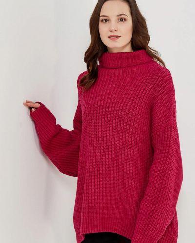 Розовый свитер Free People