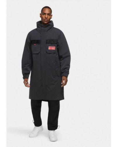 Стеганая куртка Jordan
