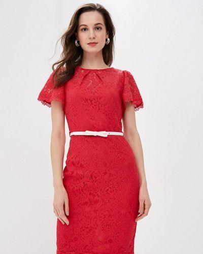 Вечернее платье весеннее розовое Dorothy Perkins