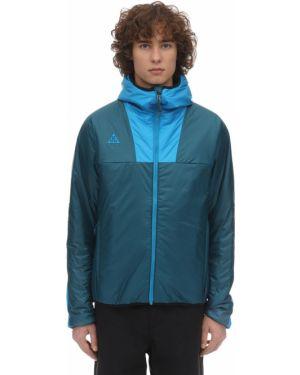 Куртка с капюшоном Nike Acg