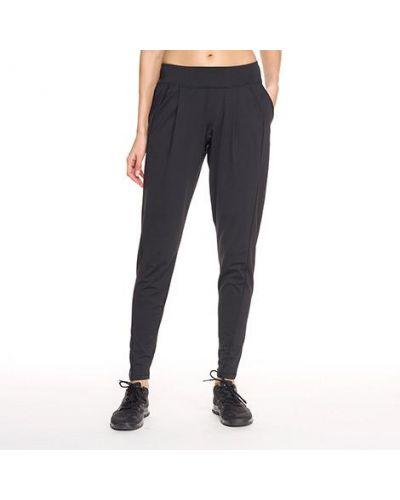 Свободные брюки Lole