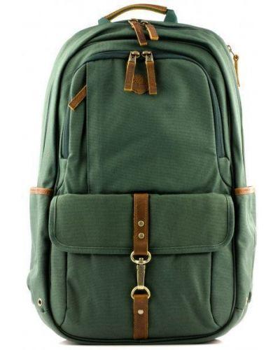 Рюкзак повседневный Timberland