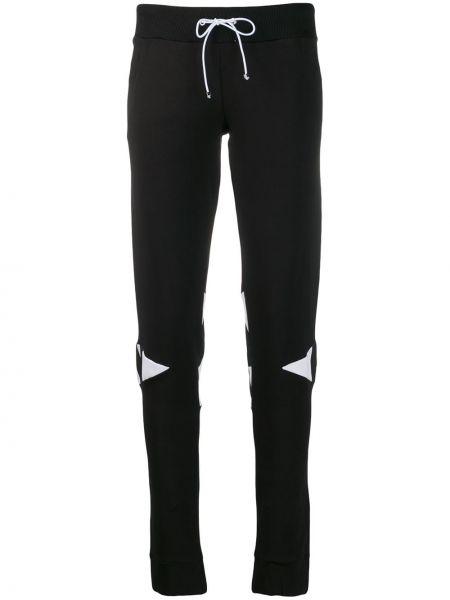 Спортивные брюки с поясом Philipp Plein