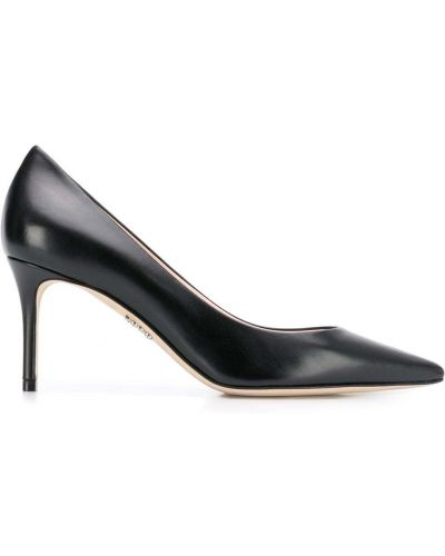 Туфли-лодочки на каблуке на высоком каблуке Rodo