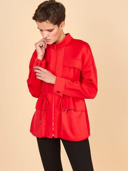 Куртка на молнии куртка-жакет 12storeez