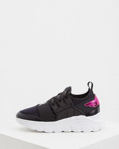 c7591378 Женские кроссовки John Richmond (Джон Ричмонд) - купить в интернет ...