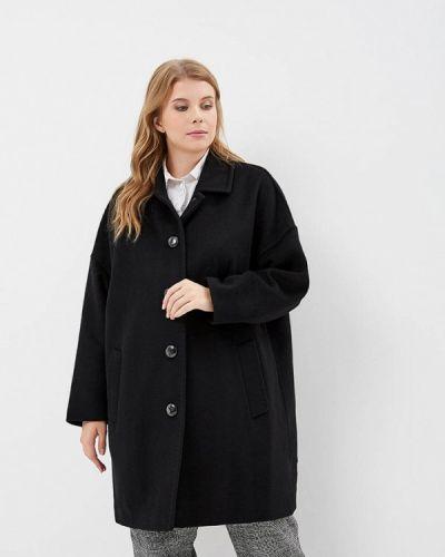 Пальто демисезонное осеннее Gamelia