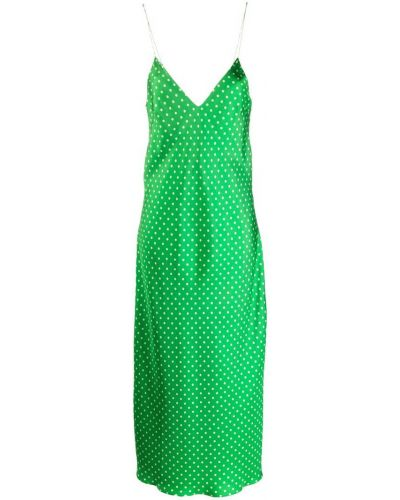 Платье платье-комбинация на бретелях Walk Of Shame