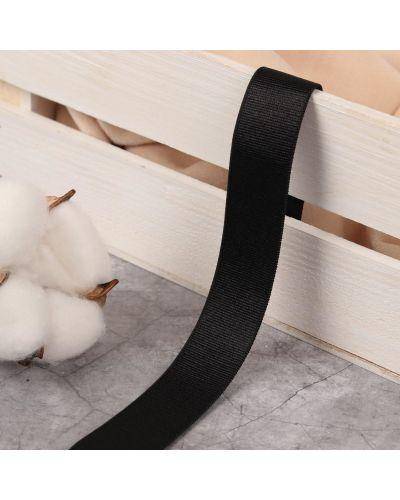 С рукавами резинка для волос на резинке латексная арт узор
