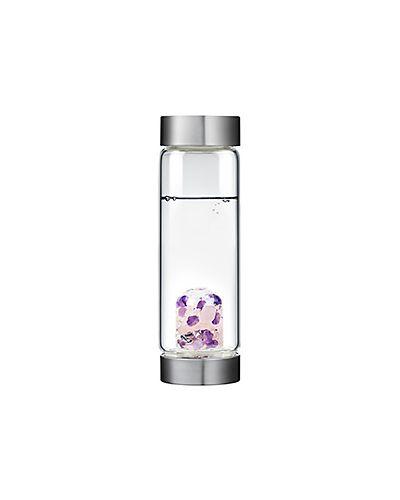 Туалетная вода розовый Gem-water