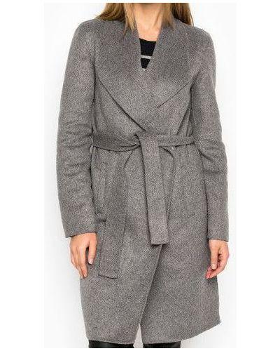 52a0d55ea81 Купить женские пальто Armani Jeans в интернет-магазине Киева и ...