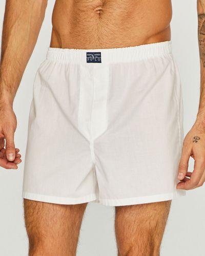 9d8271845532f Купить мужские трусы Polo Ralph Lauren в интернет-магазине Киева и ...