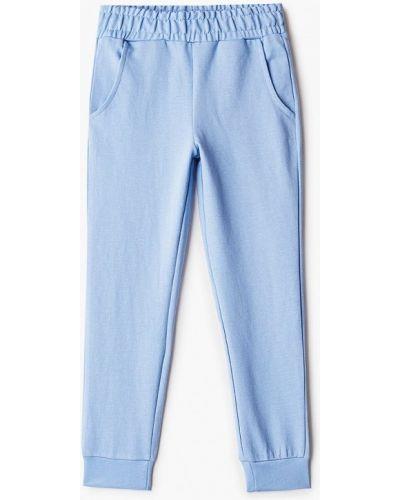 Спортивные брюки Defacto