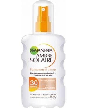 Спрей солнцезащитный Garnier