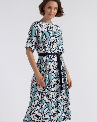 Платье миди Lova