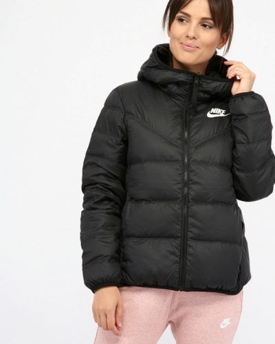 880a5597 Купить женские утепленные куртки Nike (Найк) в интернет-магазине ...