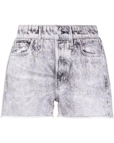 Szare jeansy Rag & Bone