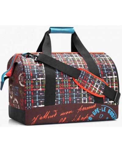 01523103b79e Мужские сумки Reisenthel® (Рейзентель) - купить в интернет-магазине ...