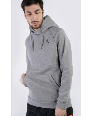 Пуловер Jordan