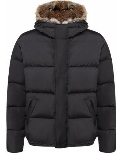 Куртка с капюшоном на молнии с подкладкой Lempelius