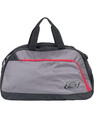 Спортивная сумка для ноутбука для обуви Skechers