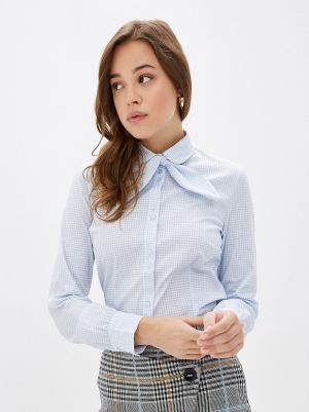 Рубашка с длинным рукавом Concept Club
