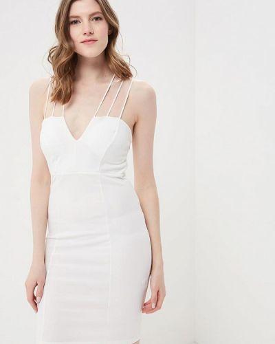 Платье итальянский Perfect J