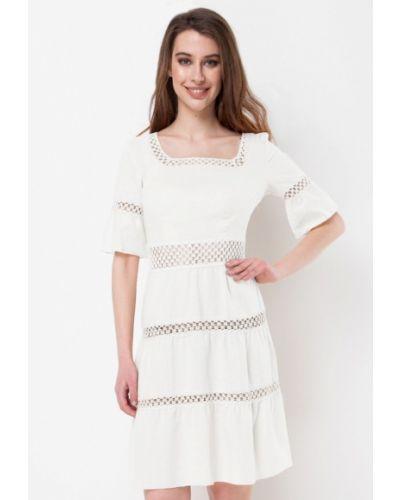 Платье весеннее Ruta-s
