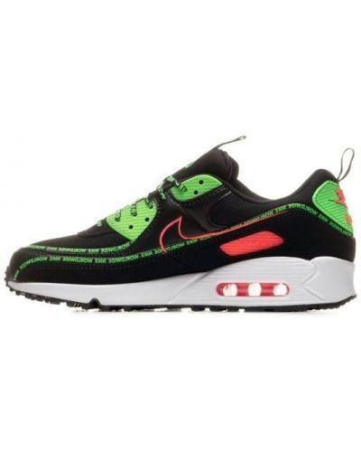 Sneakersy, biały Nike