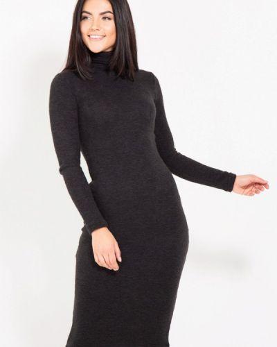 Платье осеннее Bessa