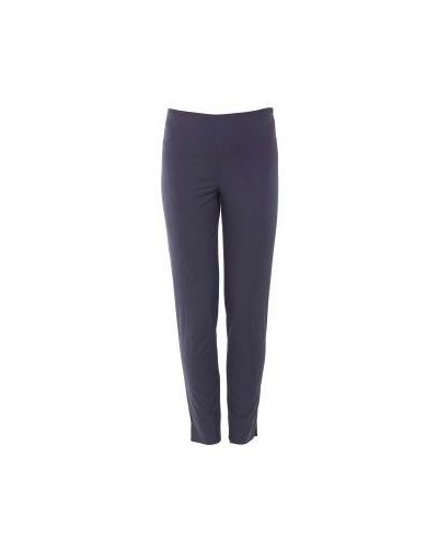 Летние брюки синие D.exterior
