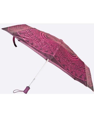 Зонтик Mandala Desigual